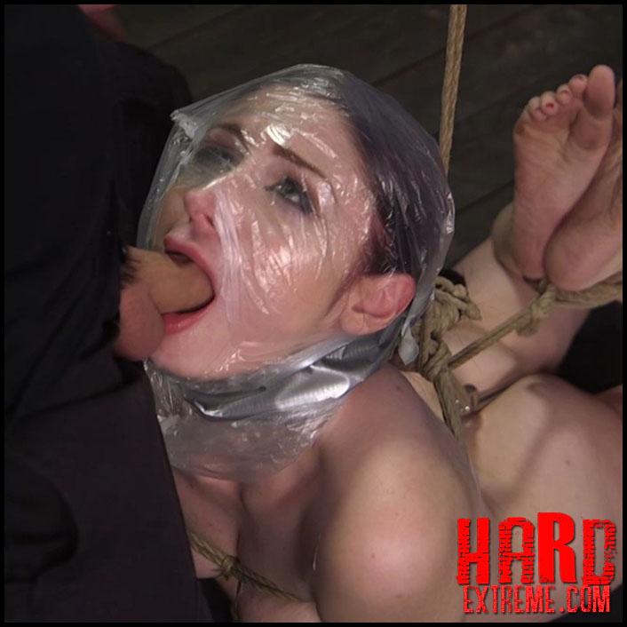 Bdsm Hard Hd